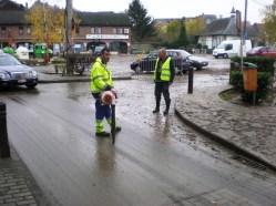 Inondations 058