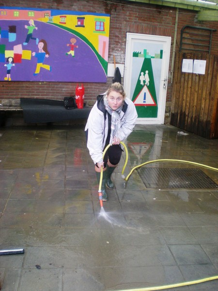 Inondations 068