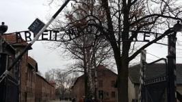 Auschwitz_2017 (2)
