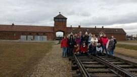 Auschwitz_2017 (4)