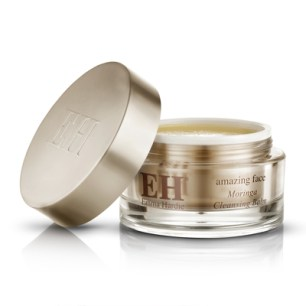 emma_hardie_amazing_face_natural_lift_and_sculpt_moringa_cleansing_balm_100ml_1472042489_main