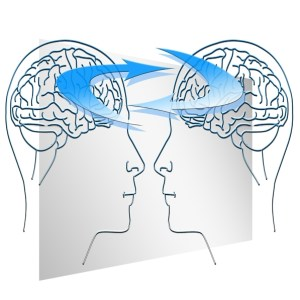 Category -- Relationships following a Brain Injury -- List of Articles