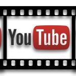A List of 395 Second Chance to Live YouTube Video Presentations
