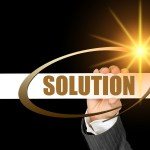 Solutions When Dealing with Difficult People and Bullies