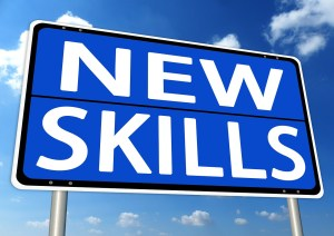 Learning Skills In Ways that Work for You