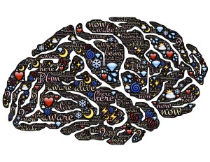 Brain Injury, Parents, Awareness, Creativity, Freedom and Hope