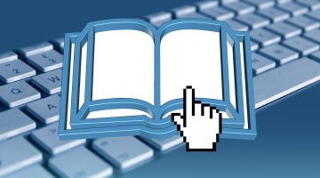 Ongoing Brain Injury Recovery — 10 Free eBooks Slideshow Presentation