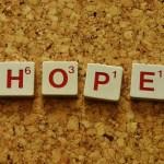 Traumatic Brain Injury, Acquired Brain Injury, Stroke, Limitations and Hope