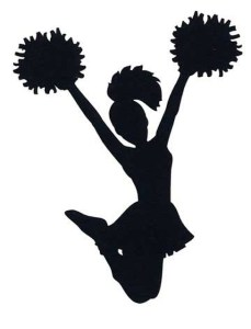 Being Our Own Best Cheerleader after a Brain Injury