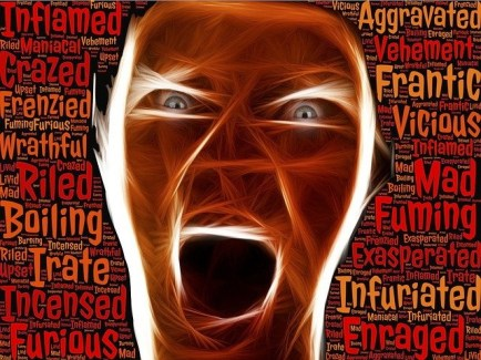 Grieving the Guilt and Shame of a Traumatic Brain Injury and Stroke