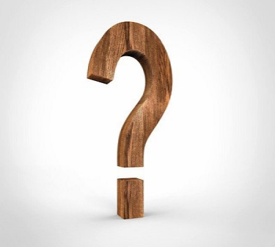 """Asking """"Why Me? after Experiencing my Brain Injury?"""
