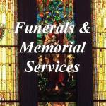frame-150x150-funerals