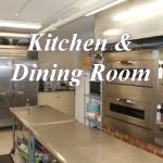 frame-150x150-kitchen