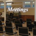 frame-150x150-meetings