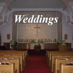 frame-150x150-weddings