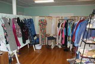 thrift-shop2