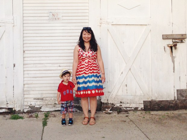 Second City Mom - Twinning Tips