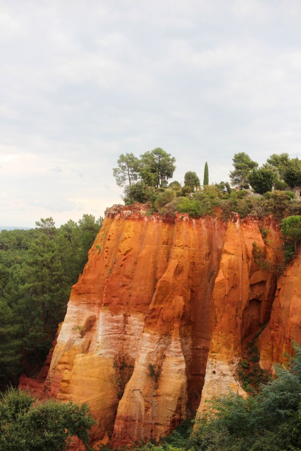 Roussillon9