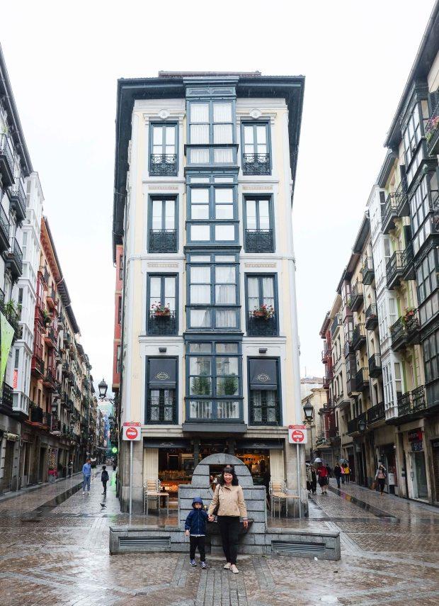 Bilbao35