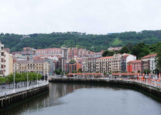 Bilbao50