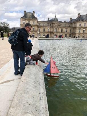 Paris201818
