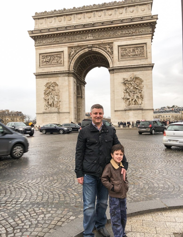 Paris20182.jpg
