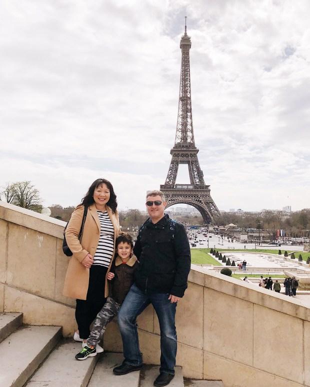 Paris201825.jpg