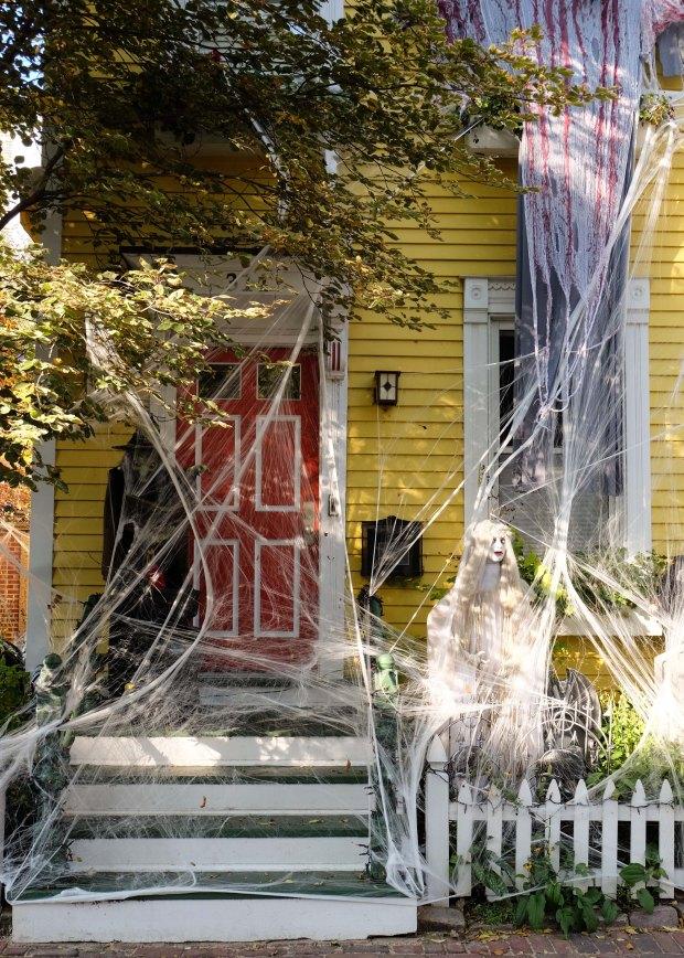 HalloweenOT2.jpg