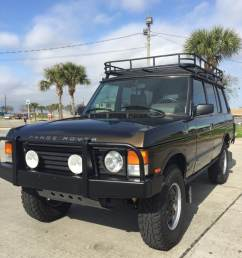 1993 range rover classic lwb rust free mosswood green second rh seconddaily 2003 f150 fuse box [ 1200 x 1600 Pixel ]