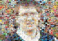 How do I make a photo collage? | Ask MetaFilter