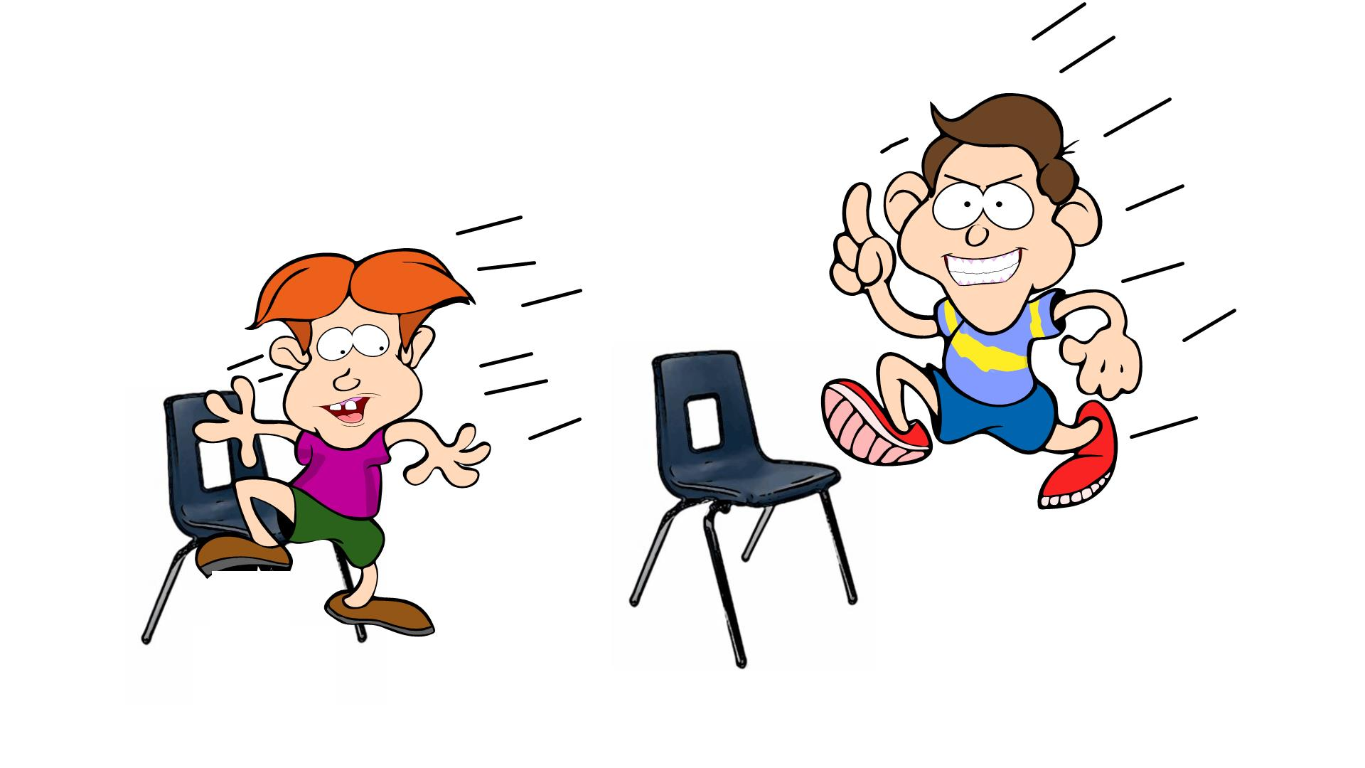 chair games for seniors where to buy covers three easy super fun class straight talk on 2nd grade