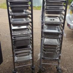 Folding Chair Job Lot Benefits Of Yoga For Seniors Catering Equipment Crockery Cutlery Second Hand