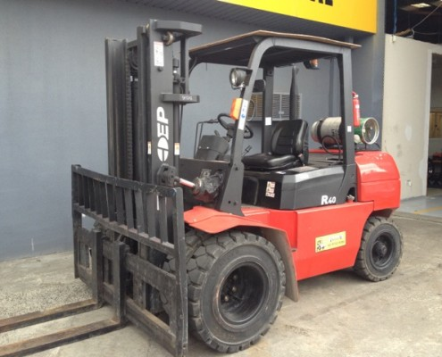 4 prong forklift best wiring diagram 5 tonne and over forklifts used for sale in melbourne ep dual wheels lpg front view