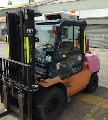 4 prong forklift 2003 harley softail wiring diagram accessories used forklifts for sale in melbourne victoria 5 tonne toyota diesel front