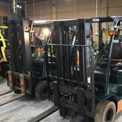 4 Prong Forklift Combination Switch Wiring Diagram Outet Cheap Used Lpg Gas Forklifts For Sale In Melbourne Previouspausenext