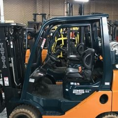 4 Prong Forklift Stack Diagram Virtual Environment Cheap Used Lpg Gas Forklifts For Sale In Melbourne Previouspausenext