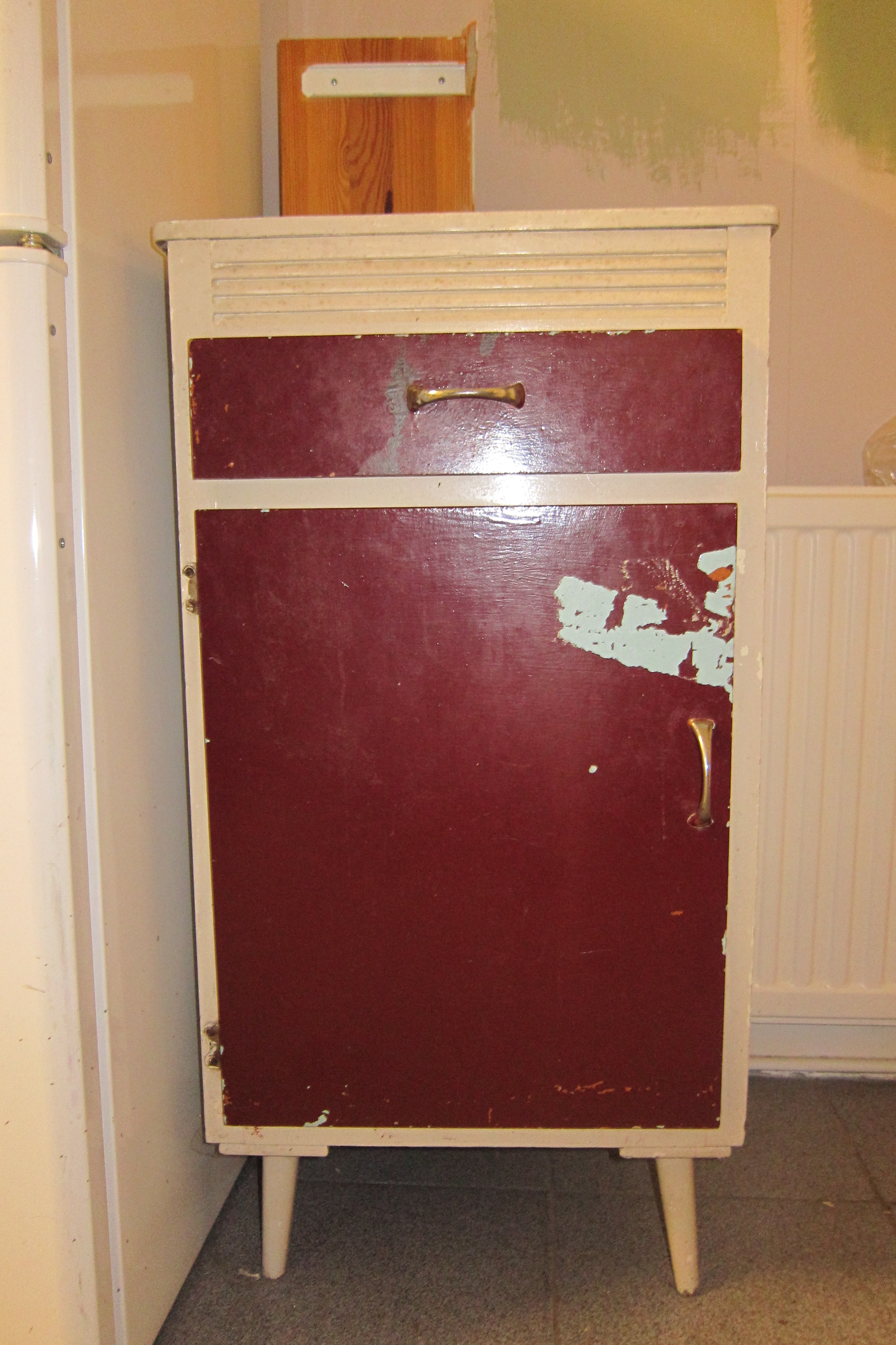 donate kitchen cabinets sheer curtains secondhandhels a personal and often tortuous journey to