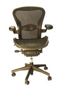Aeron Chairs London