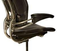Ergonomic Office Chairs London | SHOF Co.