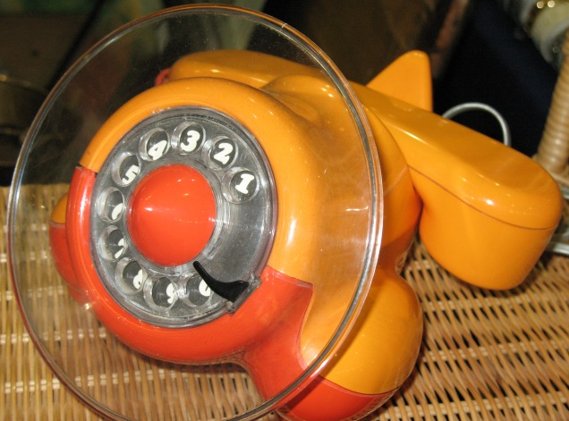 Bby Lake - Plane phone