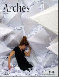 archesfall