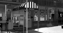 Shtutti Virtual Chelsea Hotel Secondhandtutti