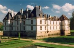 www.chateaudecormatin.com
