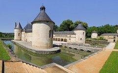 www.bussy-rabutin.monuments-nationaux.fr