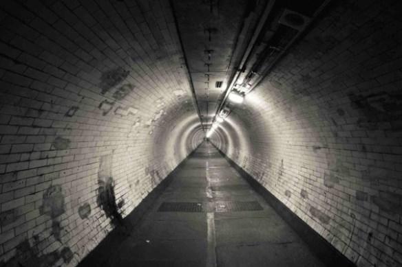 even-smaller-tunnel-original-600x400