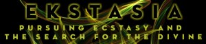 ekstasia-web-banner