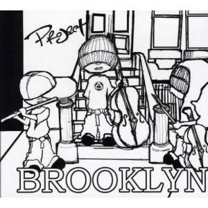 Brooklyn-cover