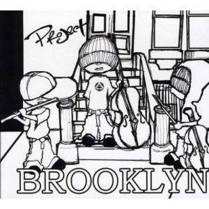 Brooklyn-cover