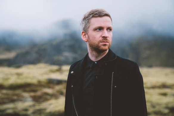 olafur_arnalds_-_island_songs_-_credit_marino_thorlacius_1