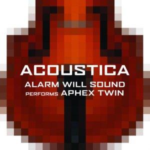 acoustica_300dpi_cmyk
